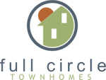 Full Circle Townhomes | Grand Valley State University Apartments For Rent